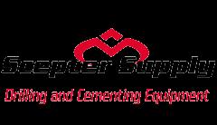 Scepter Supply
