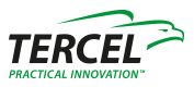 Tercel Logo